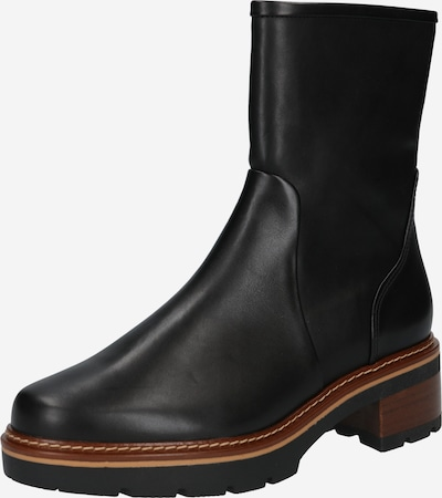 Högl Ankle Boots 'Faith' in Black, Item view