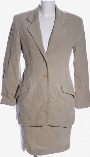VIRMANI Kostüm in S in braun, Produktansicht