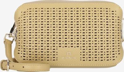 AIGNER Umhängetasche 'Milano' in beige, Produktansicht
