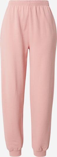 EDITED Hlače 'Riley' | rosé barva, Prikaz izdelka