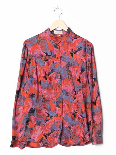 SEIDENSTICKER Bluse in XXL in mischfarben, Produktansicht