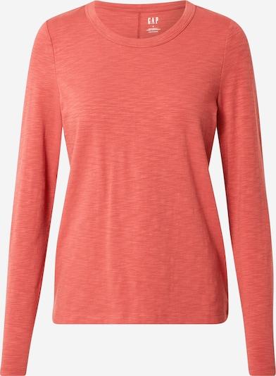 GAP Tričko - hrdzavo červená, Produkt