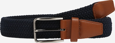 ABOUT YOU Belt 'Hendrik' in Navy, Item view