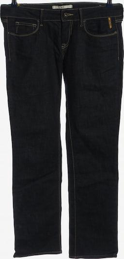 Meltin'Pot Jeans in 30-31 in Black, Item view