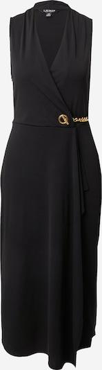 Lauren Ralph Lauren Šaty 'GILETT' - černá, Produkt