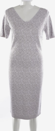 D-Exterior Dress in XL in Grey, Item view