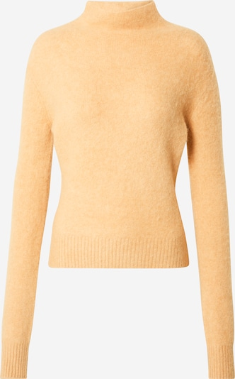 AMERICAN VINTAGE Sweater 'Ozolittle' in Beige, Item view
