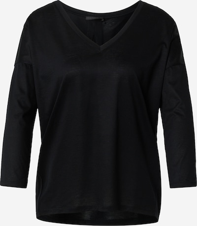 DRYKORN Shirt 'VENJA' in schwarz, Item view