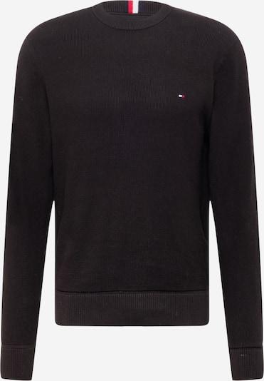 Pullover TOMMY HILFIGER di colore nero, Visualizzazione prodotti