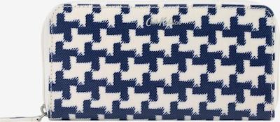 Cath Kidston Novčanik u boja pijeska / tamno plava, Pregled proizvoda