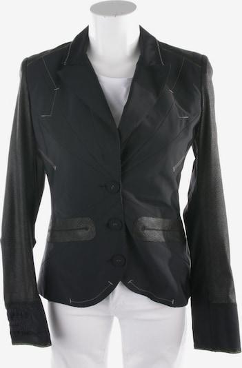 Sportalm Kitzbühel Blazer in S in schwarz, Produktansicht