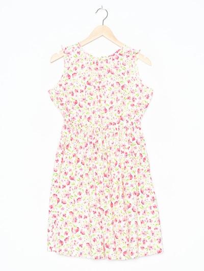 LandsEnd Kleid in S in mischfarben, Produktansicht