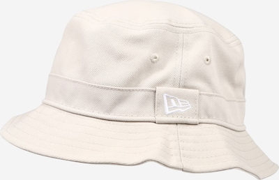 NEW ERA Hattu värissä vaaleanharmaa, Tuotenäkymä