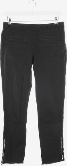 Schumacher Jeans in 29 in schwarz, Produktansicht
