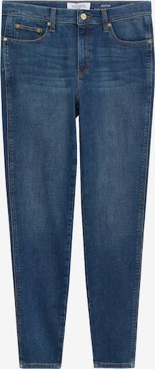 VIOLETA by Mango Jeans 'Irene' in blue denim, Produktansicht