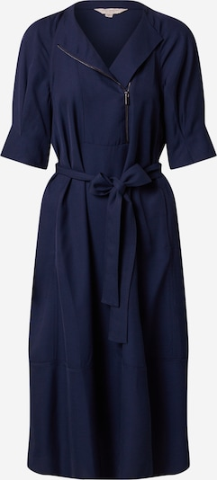 FRENCH CONNECTION Shirt dress 'SINNI ENZO' in dark blue, Item view