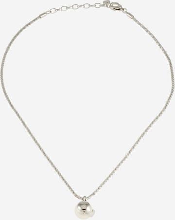 SKAGEN Kette 'SKJ0089040' in Silber