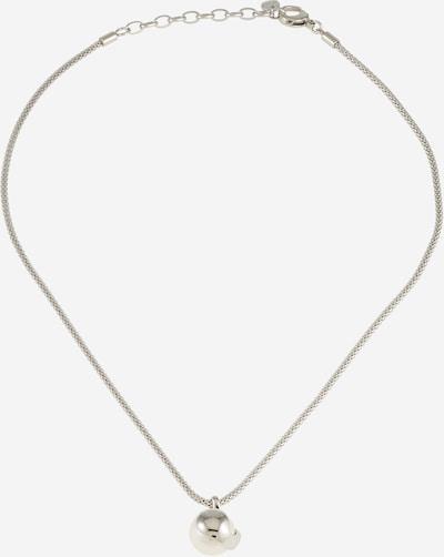 SKAGEN Kette 'SKJ0089040' in silber, Produktansicht