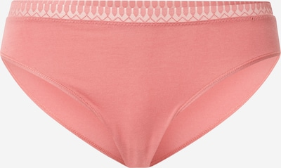 ETAM Biksītes 'HAPPILY' rozā / rožkrāsas, Preces skats