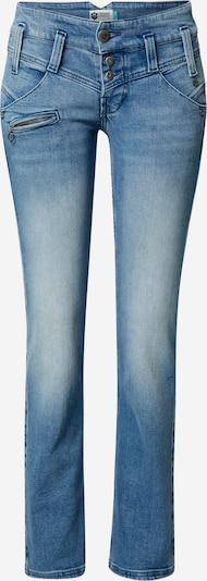 FREEMAN T. PORTER Džíny 'Amelie' - modrá džínovina, Produkt