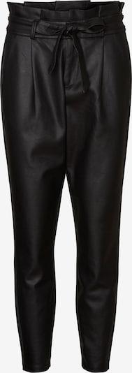 VERO MODA Broek 'Eva' in de kleur Zwart, Productweergave