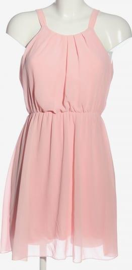 Styleboom Minikleid in S in pink, Produktansicht