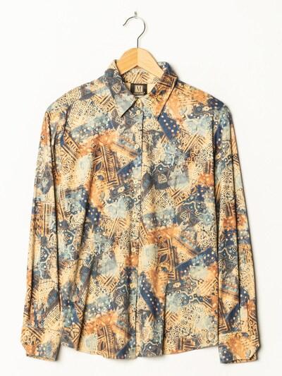 Madeleine Hemd in XXL in mischfarben, Produktansicht