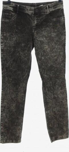 Dreamstar High Waist Jeans in 32-33 in schwarz, Produktansicht