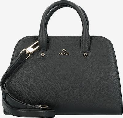 AIGNER Handtasche 'Ivy' in schwarz, Produktansicht
