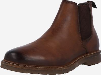 bugatti Chelsea Boots 'Zeli' in braun, Produktansicht