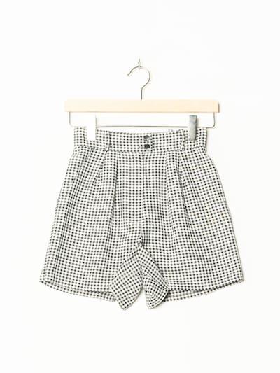 New Fast Shorts in XS in mischfarben, Produktansicht