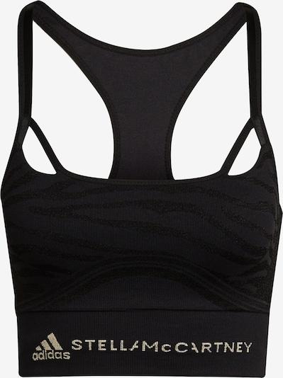 adidas by Stella McCartney Sportski grudnjak u crna, Pregled proizvoda
