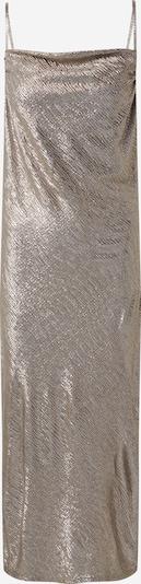 EDITED Kokteilové šaty 'Minka' - béžová, Produkt