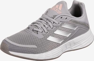 ADIDAS PERFORMANCE Sportschoen in de kleur Grijs, Productweergave