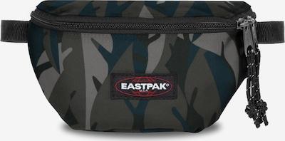 EASTPAK Gürteltasche 'Springer' in khaki / mischfarben, Produktansicht