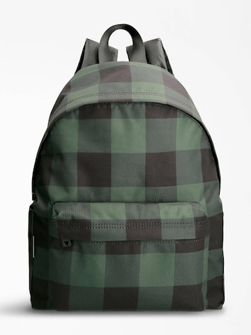 GUESS Rucksack in Mixed colors