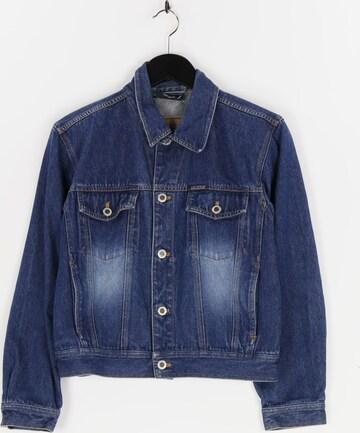 ARIZONA Jacket & Coat in S in Blue