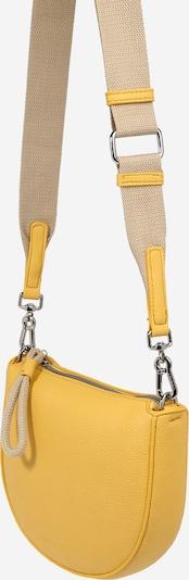 Suri Frey Vak ' Maddy ' - béžová / žlutá, Produkt