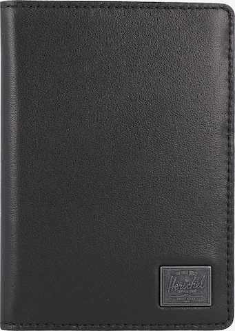 Herschel Case in Black