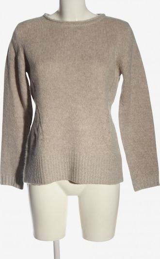 Cassis Sweater & Cardigan in L in Brown, Item view
