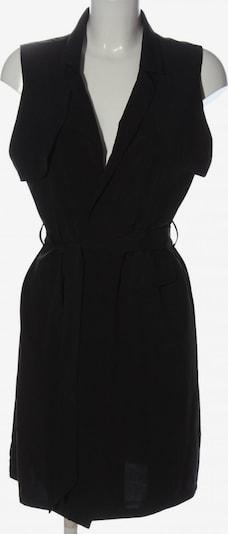 Jennifer Taylor Blusenkleid in S in schwarz, Produktansicht