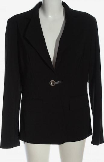 ELEMENT Kurz-Blazer in L in schwarz, Produktansicht