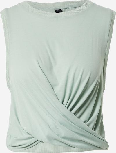 Top 'RUN WITH IT' Cotton On di colore menta, Visualizzazione prodotti