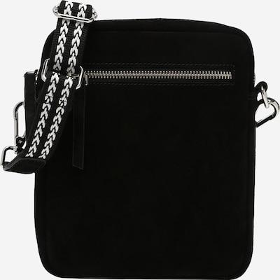 ONLY Umhängetasche 'ONLGRACE' in schwarz / weiß, Produktansicht