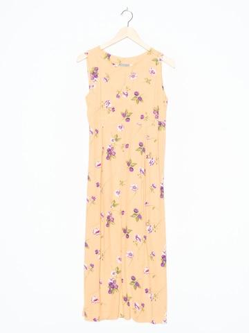 Carol Anderson Dress in M-L in Pink