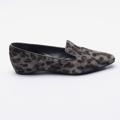 Stuart Weitzman Flats & Loafers in 37 in Mixed colors, Item view