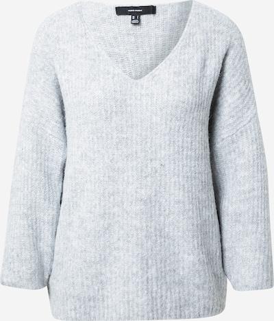 Pullover VERO MODA di colore grigio sfumato, Visualizzazione prodotti