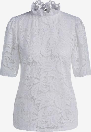 SET Tričko - bílá, Produkt