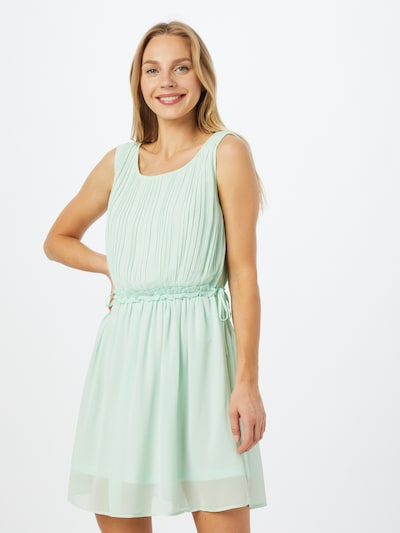 JDY Cocktail Dress 'XAVI' in Mint, View model