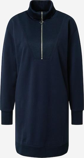 GANT Obleka | temno modra barva, Prikaz izdelka